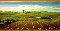 La carrera cristiana