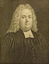 Mathew Henry