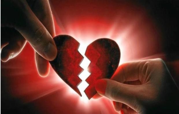 Agua de Vida - Sanando el corazón herido