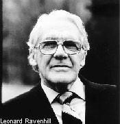 Ravenhill