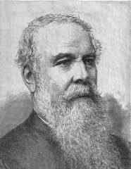 Jhon Charles Ryle